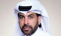 Rashid Al Mansoori, CEO of Qatar Stock Exchange (QSE)