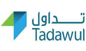 Saudi financial market ''Tadawul''