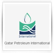 Qatar Petroleum International ''QPI''