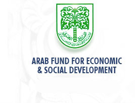 Arab Fund for Economic and Social Development 'AFESD'