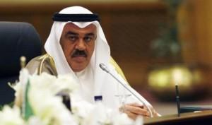 Mustafa al-Shamali, The Ministry of Finance