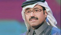 Dr. Mohammed bin Saleh Al Sada, Minister of Energy and Industry