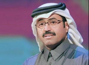 qatar-energy-minister-e1335197572261