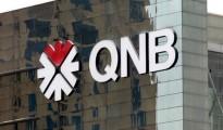Qatar National Bank Group ''QNB''