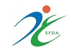 Saudi Food and Drug Authority ''SFDA''