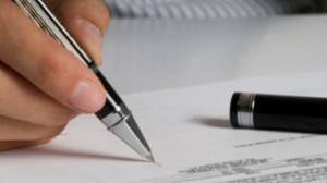 National Bonds Corporation signs Strategic Agreement with Aafaq Islamic Finance