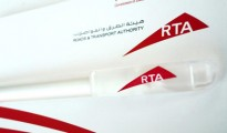 The Roads and Transport Authority, ''RTA''