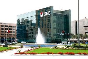 2+Qatar+National+Bank