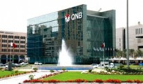 Qatar National Bank 'QNB'