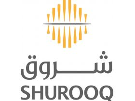 Shurooq readies to participate in World Travel Market 2014