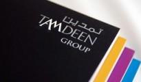 Tamdeen Group