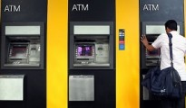 Automated Teller Machines, ATMs