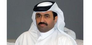 Dr Mohammed bin Saleh Al-Sada, Minister of Energy and Industry