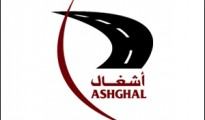The Public Works Authority (Ashghal)