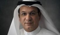Saeed Al Qatami, Chief Executive Officer, Deyaar Development PJSC