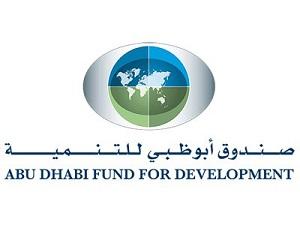 Abu Dhabi Fund for Development