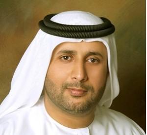 Ahmad Bin Shafar, CEO Empower