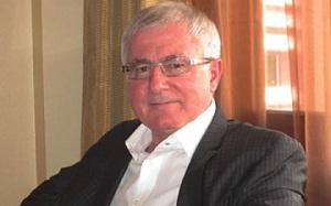 Tim Groser, New Zealand's Minister of Trade