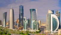 Qatar, Doha