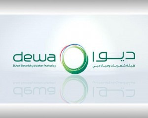 Dubai Electricity and Water Authority ''DEWA''