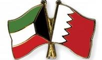 Kuwait, Bahrain
