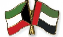 UAE, Kuwait