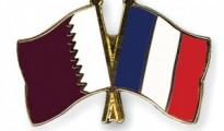 Qatar, France