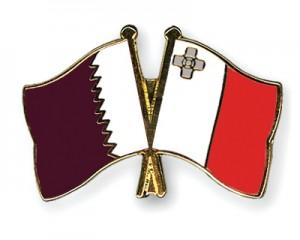 Qatar, Malte