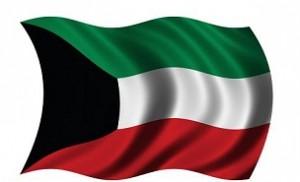 Flag_Kuwaiti