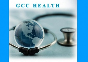 GCC health