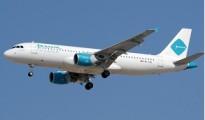 Jazeera Airways Group