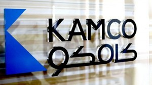Asset Management Company (KAMCO)