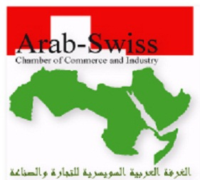 Arab-Swiss Chamber of Commerce and Industry