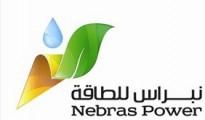 Nebras Power