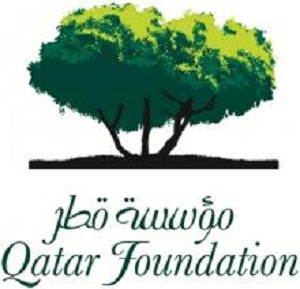 Qatar Foundation for Education, Science and Community Development