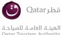 Qatar Tourism Authority (QTA)