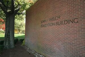 Crotonville global leadership institute