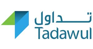 Saudi Capital Market Company (Tadawul)
