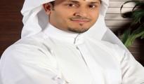 Arif Mubarak, Chief Executive Officer, Arady Developments