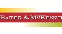 Baker & McKenziehas