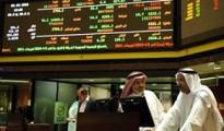 Kuwait Stock Exchange (KSE)