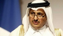 HE Sheikh Khalifa bin Jassim Al Thani, Chairman, Qatar Chamber