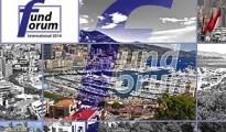 Monaco, FundForum International 2014