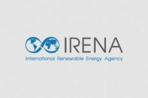 The International Renewable Energy Agency ''IRENA''