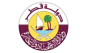 Qatar, Ministry of Economy and Commerce
