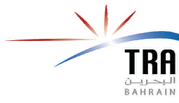 Bahrain,  Telecommunications Regulatory Authority (TRA)