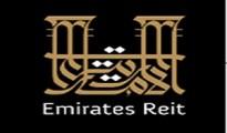 Emirates REIT