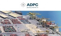 Abu Dhabi Ports Company, ADPC