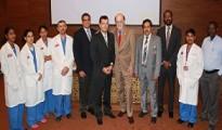 Cardiac Surgery Team