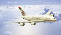 Etihad Airways to increase frequency of new Dallas service